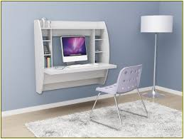 space saver furniture download space saving furniture ikea home intercine