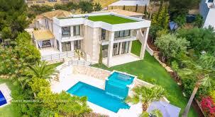 exklusive immobilien auf mallorca marcel remus real estate
