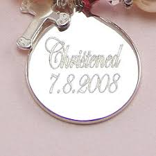 baptism charm bracelet beadifulbaby view all rembrandt charms