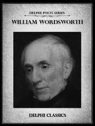 write an essay on william wordsworth online writing service