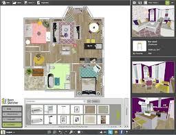 home interior software home interior design interior design drawing software 6974