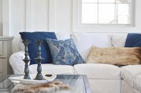 Where To Shop For Home Decor Where To Shop For Furniture U0026 Decor Without Wasting All Your Time