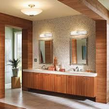 Modern Light Fixtures For Bathroom by Kichler Lighting 10 Opulence Kichler Bathroom Lighting Design