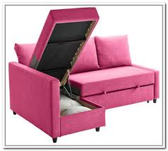 sofa bed pink captivating pink sofa bed with futons sofa beds living room cm