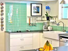 light green kitchen kitchens green tiles recycled tiles for backsplashes home design