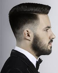 stylish hairstyles for gents amazing hairstyles for men wedding ideas uxjj me