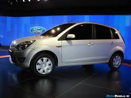 small ford cars ford small cars prices u0026 b max sc 1 st ford uk