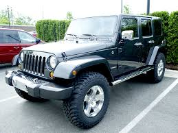 mopar jeep wrangler mopar jeep wrangler ultimate 392 hemi photo 4 10860