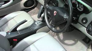 2001 porsche boxster interior motomotion porsche boxster s full paint correction hood