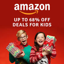 amazon black friday 2017 deal day 2 of amazon u0027s 12 days of deals black friday 2017