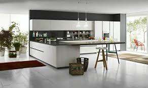 cuisines deco cuisines idee cuisine deco moderne italienne un modèle cuisine