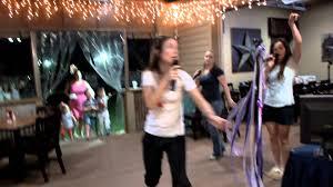 frey u0027s backyard cafe u0027s night youtube