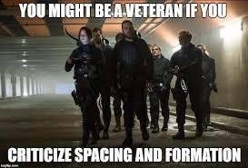 Veteran Meme - the 13 funniest military memes of the week 10 26 16 military com