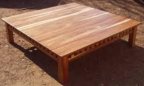 low coffee table ikea coffee tables kubu crafts
