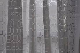 cheap ikea stockholm figur sheer curtains on sale white sheer