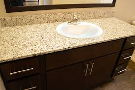 commercial granite image galleries for inspiration
