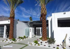 modernism week show house top 10 design finds