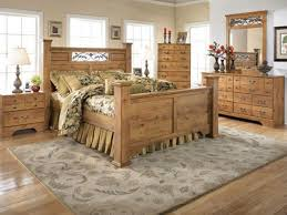 bedroom stunning french bedroom furniture stunning french