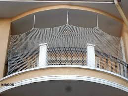 desain pagar rumah balkon canopy desain pagar rumah pagar besi