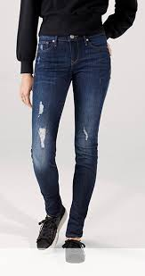 Skinny Jeans With Holes Jeans For Women Shop Designer Womens Jeans