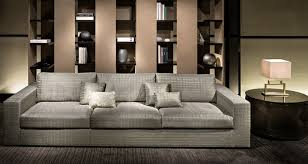 armani home interiors giorgio armani and his interiors part 3 home interior design