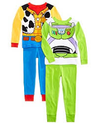 halloween pajamas shop for and buy halloween pajamas online macy u0027s