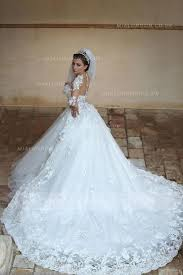 Wedding Dress Sale Uk Princess Ball Gown Wedding Dresses To Have A Lovely Look By