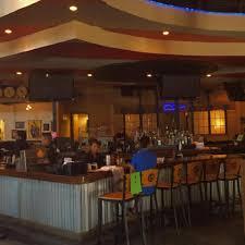 lucille s thanksgiving lucille u0027s smokehouse bar b que rancho cucamonga home rancho