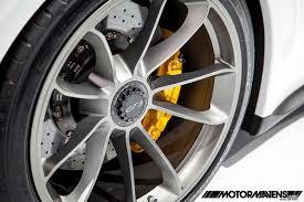 wheels porsche 911 gt3 coverage cars of the 2013 york auto motormavens car