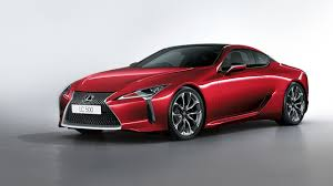 lexus new sports car lexus south africa home