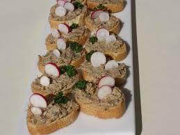 cuisiner des ormeaux recettes de rillettes d ormeaux