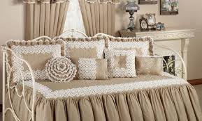 continuity beautiful bed linen tags luxury king bedding white