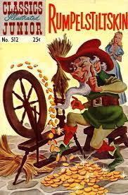 25 dark disturbing original versions children u0027s fairy tales