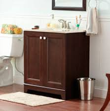How To Install Bathroom Vanity by Home Decor Ideas U0026 How To Guides