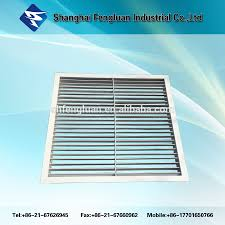 ventilation grilles ventilation grilles suppliers and