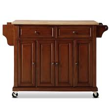 Sideboard For Kitchen Buffet U0026 Sideboard Cabinets Value City Furniture