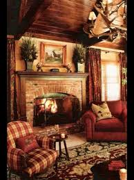 Country Decor Pinterest Best 25 English Country Decor Ideas On Pinterest English