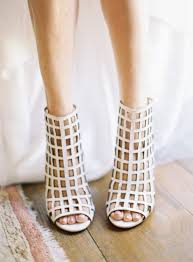 wedding shoes philippines 19 laser cut wedding shoes wedding philippines wedding