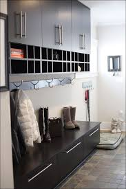 furniture awesome beaverton cabinets schuler cabinets price list