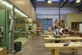 Aipr Examen Qcm Encadrant Cfa L Atelier Menuiserie Cfa Bâtiment Poitiers