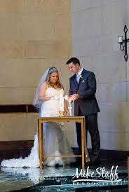 Chicago Wedding Videographer Pin By Laci Snider On Future Pinterest Mike D U0027antoni Wedding