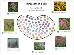 small urban vegetable garden design plans for full sun house and
