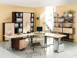 Best Great Office Ideas Images On Pinterest Office Ideas - Graphic designer home office