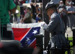 Meaning Of The Rebel Flag A Southern Country Boy Tells Facebook Why He Changed His Mind
