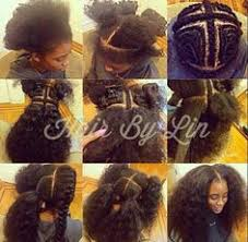 versatile vixen sew in 20 vixen sew in weave installs we are totally feeling on pinterest