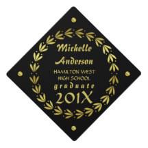 graduation cap toppers graduation cap toppers tassel toppers zazzle