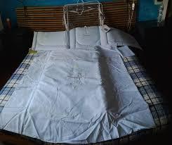 piumone per bambini coperte lenzuolini e paracolpi piumoni usato bambini girobimbo