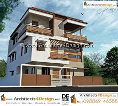 1200 sq ft house plans outside house 1200 sq ft 1200 sq glamorous 40 sq house plans images best inspiration home design
