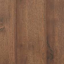 Non Scratch Laminate Flooring Ellington Series Empire Today