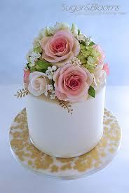 Flower Pictures Best 25 Sugar Flowers Ideas On Pinterest Sugar Flower Tutorial